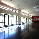 Школа Артплаза, фото №7