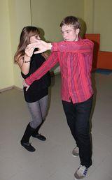 Школа Территория Танца, фото №6